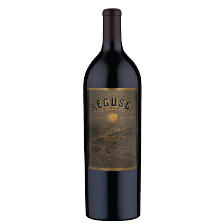 2018 The Elders Cabernet Sauvignon Magnum (1.5 l)